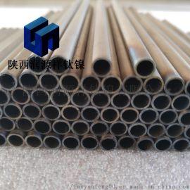 钛管、TA2钛管、厂家直销钛管、支持订做