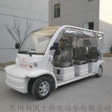 新款11座蘇州電瓶遊覽觀光車報價及售後服務