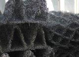 立体网状填料厂家河南立体生物填料生产厂家