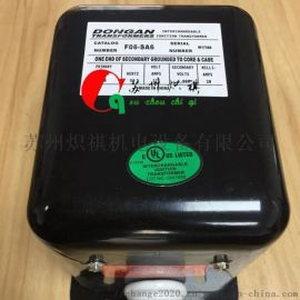 东安变压器F06-SA6燃烧器点火高压包
