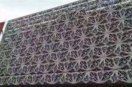幕牆鋁單板技術測量說明 外牆鋁單板保質期時限