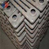 家用柱式散熱器鋼三柱scggz306