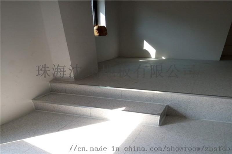 錦江沈飛防靜電地板 同行業資質較深專屬品牌