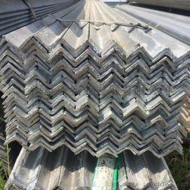 上海Q355D角鋼產品-廠家直發