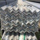 上海Q355D角钢产品-厂家直发