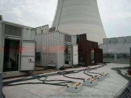 变压器差动保护试验、负载箱租赁厂家、电阻柜租赁厂家