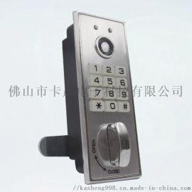 桑拿锁IB密码锁洗浴电子锁密码锁卡晟厂价直销