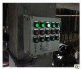 BQR防爆軟啓動器控制箱