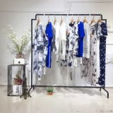 羊绒围巾北京市尾货批发市场折扣女装 广州服装品牌批发
