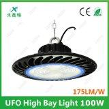 180LM/W高光效UFO工礦燈 廠房車間高棚燈