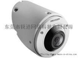 东莞监控系统公司阐述如何选用监控系统中的电源线