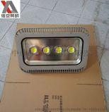 信安照明专业生产LED隧道灯、LED工矿灯、LED路灯灯具大型厂家