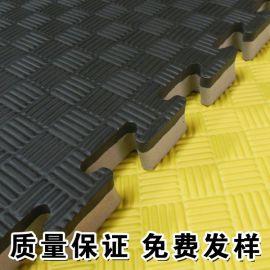 厂家销售高密度跆拳道垫子