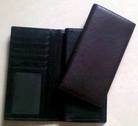 防电磁功能钱包卡套