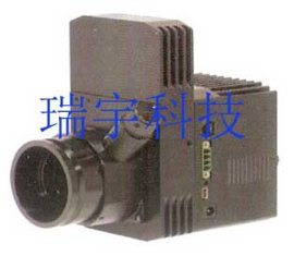 荧光显微镜LED冷光源