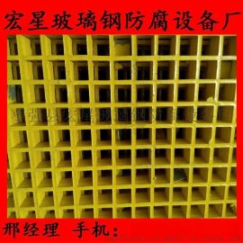 玻璃钢树池篦哪里价格便宜? 厂家专业供应玻璃钢树池盖板