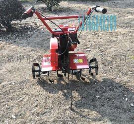 供应6.5马力微耕机