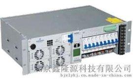 NetSure 211C46艾默生NetSure211C46艾默生通信电源