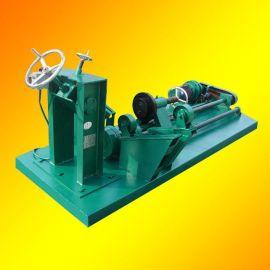 销售-冷弯成型机设备,锥筒翻边机、直筒翻边机