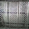 黑钛不锈钢, 304黑钛不锈钢板, 拉丝不锈钢彩色板