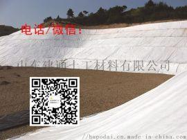 关于土工膜的焊接HDPE无缝焊接