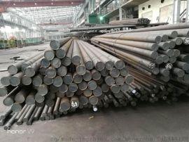 江阴华润制钢齿轮钢厂家,合结钢,优特钢