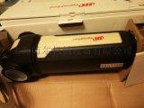 FA800IG/24232605大流量精密过滤器