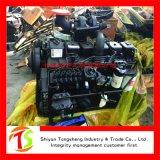 康明斯工程机械发动机总成  康明斯车用发动机总成
