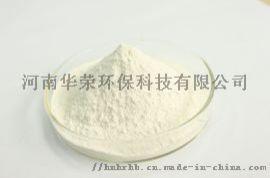 分解甲醛、苯及有害物质纳米二氧化钛
