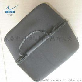 EVA压膜  具包 烟具套装组合收纳包
