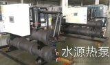 江西空氣能廠家直銷冬季採暖設備