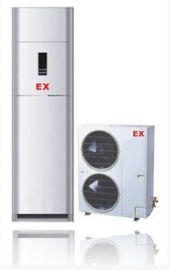 防爆空调,柜式防爆空调供应厂家,挂式防爆空调
