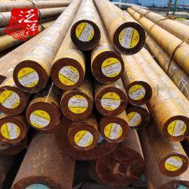 T10A/T7/T8A/T9/T13圆钢碳素工具钢
