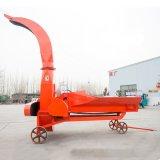 小型秸稈鍘草機 高效秸稈鍘草機 新型秸稈鍘草機