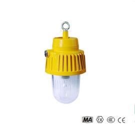 BPC8730防爆平台灯 抗震防爆平台灯