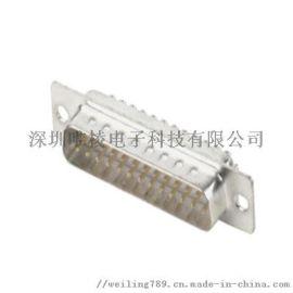 Multicomp SPC15390连接器