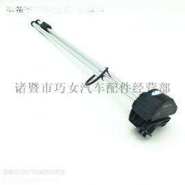 传感器油浮子油位传感器3806040-B56A/A