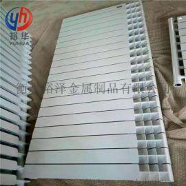 QFYL85/300压铸铝散热器专用铝合金