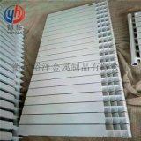 QFYL85/300壓鑄鋁散熱器專用鋁合金