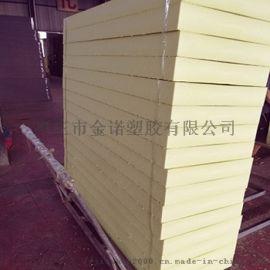 贾汪b1级国标阻燃防火外墙挤塑板保温板厂