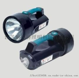IW5300B手提式防爆氙气灯