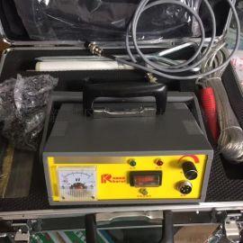 西安電火花檢測儀電火花檢漏儀