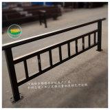 上海阳台围栏 安徽锌钢阳台护栏材料供应