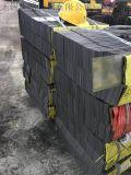 耐热钢1Cr5Mo 12Cr5Mo AISI 502冷轧不锈钢板带
