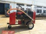 安顺市新款沥青路面灌缝机配置齐全