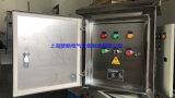 廠家直銷贊略ZLK-1L-15kw一控一戶外防雨型水泵控制箱