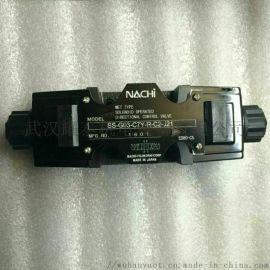 IPH-2B-3.5-11 不二越柱塞泵