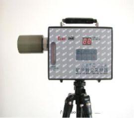 AKFC-92A防爆型个体粉尘采样器青岛路博