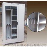 工具柜供应智能不锈钢工具柜价格