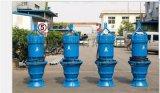 500QZB-70潛水軸流泵  專業水泵廠家